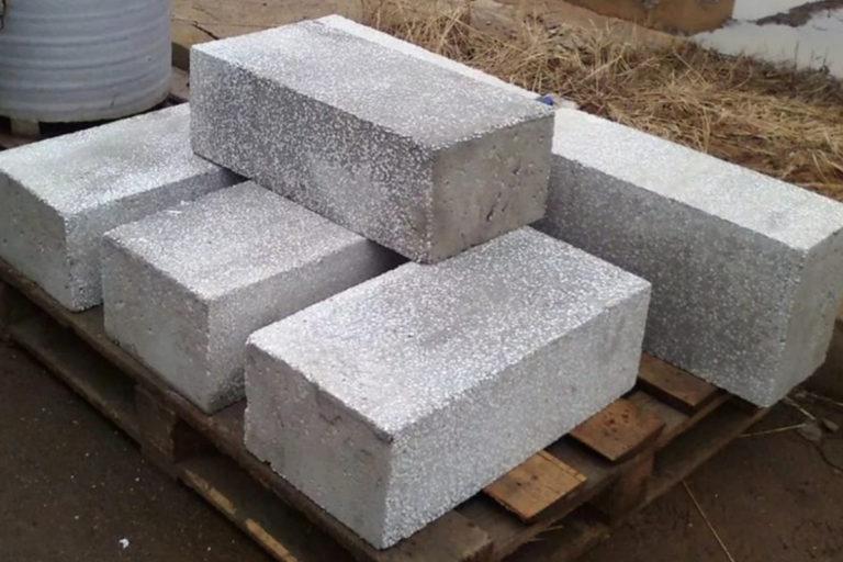 Мир бетонов залить бетоном цена